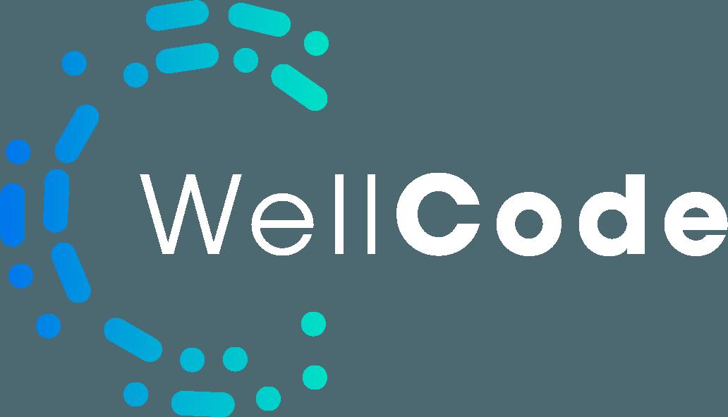 WellCode Cariera